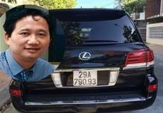 Liên quan đến sai phạm của  ông Trịnh Xuân Thanh: Tổng Bí thư chỉ đạo điều tra làm rõ việc lỗ gần 3.300 tỉ