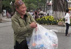 Nhân cách người nhặt rác