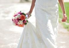 Tăng cường tư vấn cho cô dâu Việt  trước khi lấy chồng ngoại
