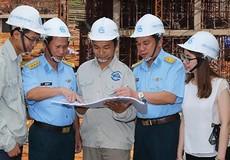 Công ty cổ phần ACC-244: Kế thừa truyền thống, phát triển vững chắc trong thời kỳ mới