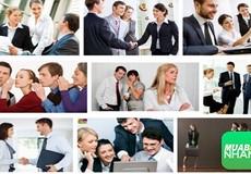 Văn hóa ứng xử nơi công sở: Bảo đảm tính trang nghiêm  và hiệu lực quản lý