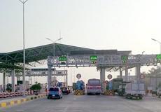 """Các dự án BT, BOT trong lĩnh vực giao thông, môi trường: Trạm thu phí """"sát cánh"""" gây khó cho người dân"""