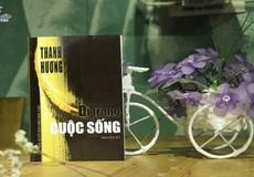 Nhà văn, nhà viết kịch Thanh Hương:  Ngôi sao sáng của nền Sân khấu Cách mạng Việt Nam
