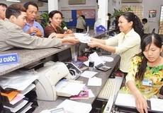 Triển khai tiếp nhận, trả kết quả giải quyết TTHC qua bưu điện