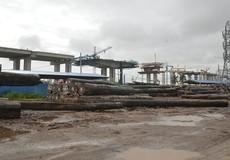 Hải Phòng:  Rút kinh nghiệm công tác quản lý, sử dụng đất công