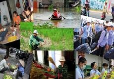 Việt Nam cần có chiến lược xuất khẩu lao động quốc gia