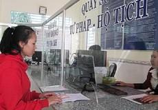Lấn cấn thẩm quyền thu hồi, hủy bỏ giấy tờ hộ tịch