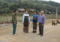 Thanh Hóa: Phát huy vai trò của các già làng, trưởng bản trong công tác phổ biến pháp luật