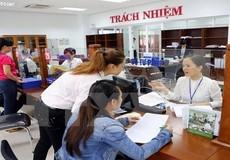 Hải Phòng: Cho phép thu hộ phí cấp Phiếu lý lịch tư pháp