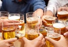 Quy định bán rượu, bia theo giờ: Quan trọng vẫn là ý thức người dân