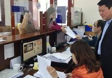 Nghiên cứu áp dụng Phiếu Lý lịch tư pháp điện tử