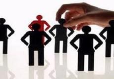 Sắp xếp bộ máy chính trị tinh gọn, hoạt động hiệu lực, hiệu quả: Cần quyết tâm cao, hành động quyết liệt