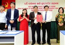 Thành lập Đảng bộ Medlatec:  Kỷ nguyên mới  của sự phát triển