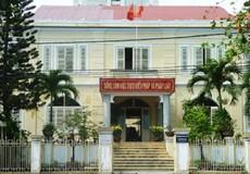 Thi hành án dân sự thành phố Đà Nẵng: 'Điểm sáng' trong ứng dụng công nghệ thông tin