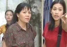 'Giải mã' hiện tượng nhiều phim truyền hình Việt 'sốt' trở lại