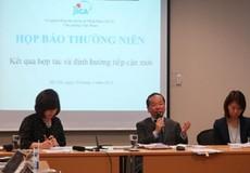 Nguồn vốn ODA Nhật Bản  đã triển khai được nhiều dự án ở Việt Nam