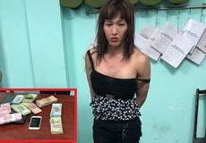 Choáng với chiêu giả gái lừa tình đoạt tiền của gã trai 9X