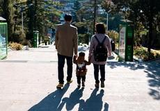Trung Quốc: Nhức nhối thực trạng vô sinh