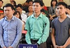 Ông Nguyễn Huy Quang, Vụ trưởng Vụ Pháp chế (Bộ Y tế): Đề nghị tòa tuyên bác sĩ Lương vô tội