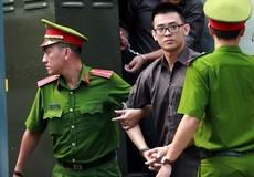 Nhóm khủng bố đặt bom Tân Sơn Nhất tiếp tục hầu tòa