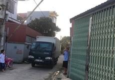 """Tiếp vụ """"Nhức nhối nạn BOT thôn tại Hải Dương"""": Núp bóng """"bảo vệ đường sá"""" để chiếm đoạt tiền xe qua lại"""