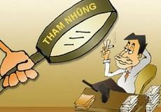 Hãy dành một chương về giám sát của nhân dân trong Luật PCTN