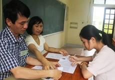 Những điểm mới về thi THPT Quốc gia 2018