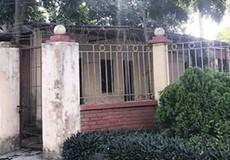 Chủ tịch TP Hà Nội chỉ đạo kiểm tra, xử lý vụ bé 2 tuổi tử vong tại trường tư thục