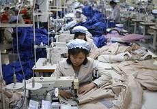 Doanh nhân Trung Quốc  đổ xô đến Triều Tiên  tìm cơ hội đầu tư