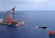 Thời gian giao khai thác khu vực biển không quá 50 năm