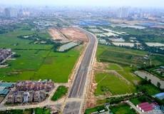 Đổi 'đất vàng' lấy dự án, Hà Nội có thiệt hại?