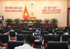 Khuyến khích 316 cán bộ Đà Nẵng xin nghỉ việc