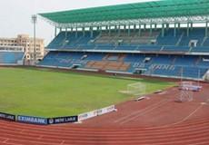 """Đà Nẵng không để sân vận động Chi Lăng thành""""14 mảnh vỡ""""?"""