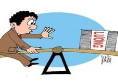 Hủy bỏ thỏa thuận thử việc có được trả lương?