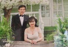 Cô dâu sắp lên xe hoa đau đớn ra Quảng Trị để tang chú rể