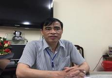 Triệu tập 5 cán bộ chấm thi THPT Quốc gia ở Hòa Bình