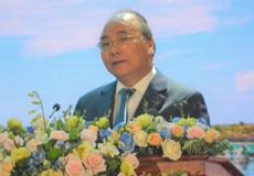 Tiền Giang phải là xung lực quan trọng của đoàn tàu kinh tế ĐBSCL