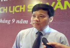 Phó Chủ tịch Hà Nội nói lý do đến thăm nạn nhân Đêm nhạc hội