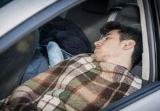 4 lưu ý để bảo toàn tính mạng khi ngủ trong ô tô