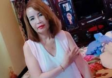 Nhan sắc 'cô dâu 62 tuổi' sau phẫu thuật thẩm mỹ