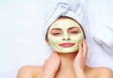 5 loại mặt nạ dưỡng ẩm tốt nhất cho da trong mùa hanh khô
