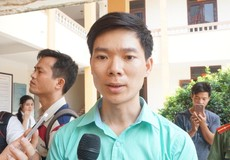 Công an tỉnh Hoà Bình khởi tố thêm 1 Giám đốc trong vụ chạy thận