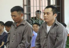 TAND cấp cao kháng nghị hai bản án vụ Innova lùi xe trên cao tốc Thái Nguyên