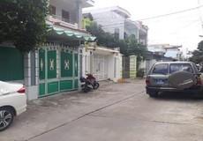 Khởi tố Phó chủ tịch UBND TP. Nha Trang và hai bị can khác
