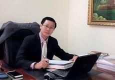 Hiệu trưởng dâm ô hàng chục học sinh ở Phú Thọ đối diện với hình phạt nào?