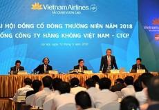 Bật mí giá trị thương hiệu Vietnam Airlines