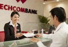 Techconmbank: Áp lực bán chốt lời và thanh khoản giao dịch đang giảm dần