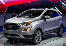 Ford Việt Nam tích cực hỗ trợ khách hàng giải quyết thắc mắc liên quan đến sản phẩm
