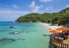 """""""Một kỳ nghỉ, hai vùng di sản"""" - Chiến lược phát triển các vùng du lịch bền vững tại Việt Nam"""