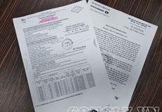 Vụ kiện Posco VST và Thành Nam: Nhiều mâu thuẫn trong hồ sơ khởi kiện